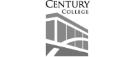 Click to Enroll in Century College