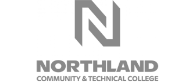 Click to enroll in Northland Community and Technical College