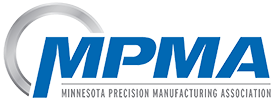 Minnesota Precision Manufacturing Association