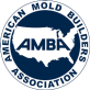 Americal Mold Builders Association