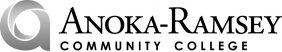 Click to visit Anoka-Ramsey Community College