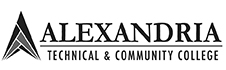 Click to visit Alexandria Technical and Community College