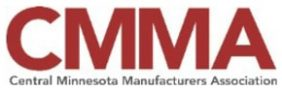 Central Minnesota Manufacturers Association