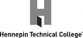 Click to enroll in Hennepin Technical College