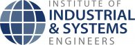Institute of Industrial and Systems Engineers