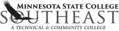 Click to visit Minnesota State College Southeast