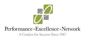 Click to visit Performance Excellence Network