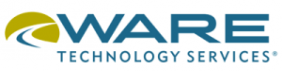 Click to visit Ware Technology Services