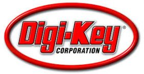 Click to visit Digi-key