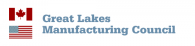 Great Lakes Manufacturing Council