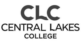 Click to visit Central Lakes College