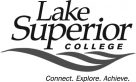 Click to enroll Lake Superior College