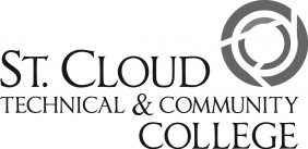 Click to enroll in St. Cloud Technical and Community College