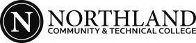 Click to visit Northland Community and Technical College