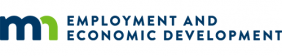Click to visit the Minnesota Department of Employment and Economic Development