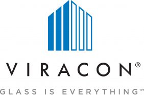 Click to visit Viracon