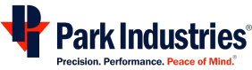 Click to visit Park Industries