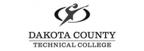 Click to visit Dakota County Technical College